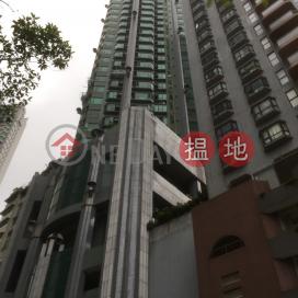 Y.I,Tai Hang, Hong Kong Island