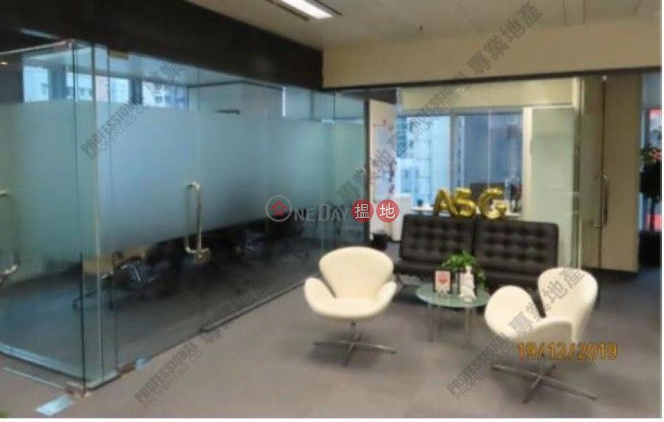 香港搵樓|租樓|二手盤|買樓| 搵地 | 寫字樓/工商樓盤-出租樓盤-皇后大道中100號
