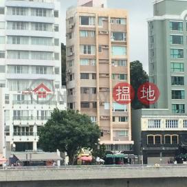 Stanley Beach Villa,Stanley, Hong Kong Island
