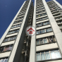 安曉閣 (13座) (Block 13 On Hiu Mansion Sites D Lei King Wan) 東區 搵地(OneDay)(4)