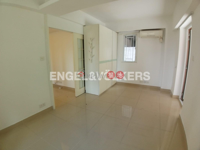 Property Search Hong Kong | OneDay | Residential | Sales Listings, 2 Bedroom Flat for Sale in Kennedy Town