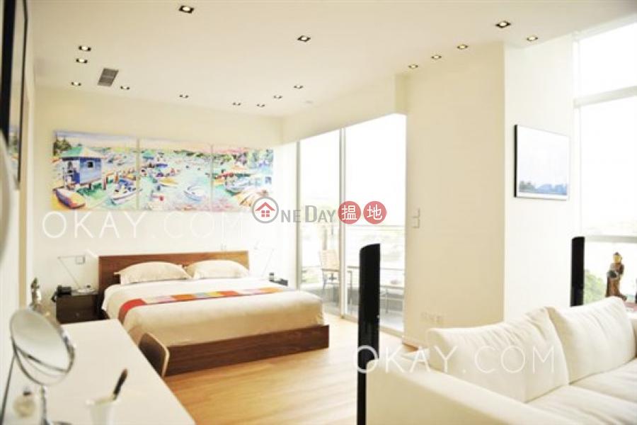 馬坑邨 4座 良馬樓|未知|住宅-出售樓盤|HK$ 7,880萬