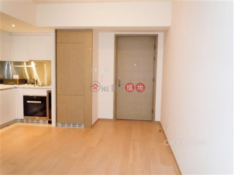 2房1廁,星級會所《新翠花園 5座出租單位》|233柴灣道 | 柴灣區|香港|出租|HK$ 25,000/ 月
