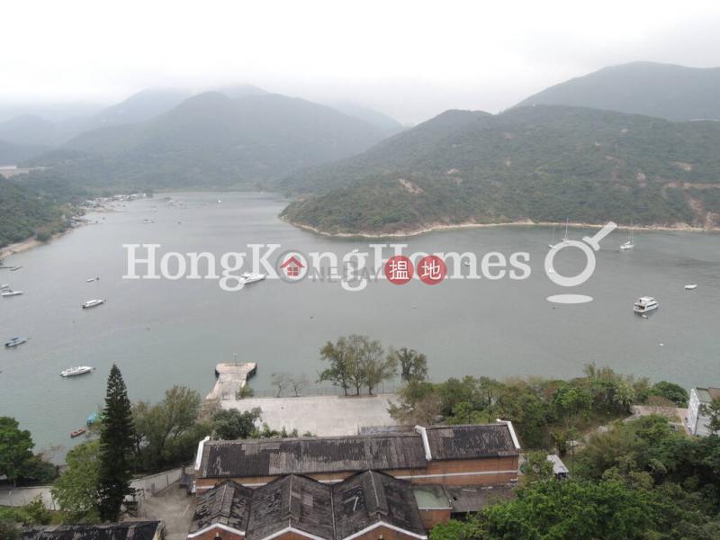 HK$ 2,600萬|紅山半島 第4期-南區紅山半島 第4期兩房一廳單位出售