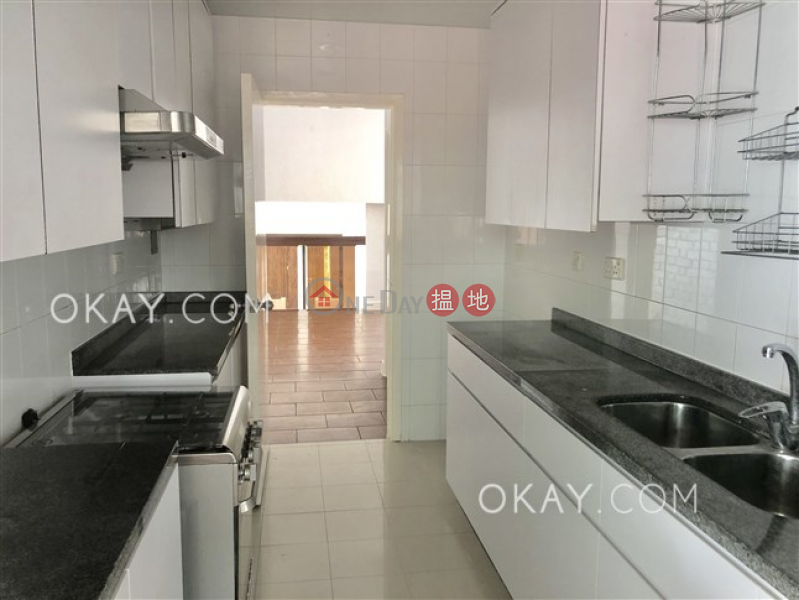 Property Search Hong Kong | OneDay | Residential Rental Listings | Unique house with parking | Rental