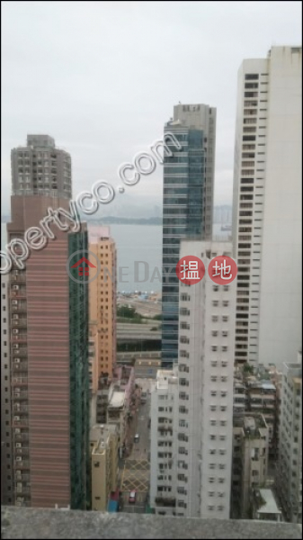 Fung King Court, High | Residential, Rental Listings | HK$ 22,800/ month