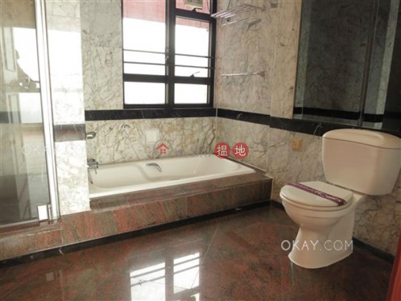 4房2廁,實用率高,極高層,星級會所《浪琴園出租單位》|浪琴園(Pacific View)出租樓盤 (OKAY-R19407)