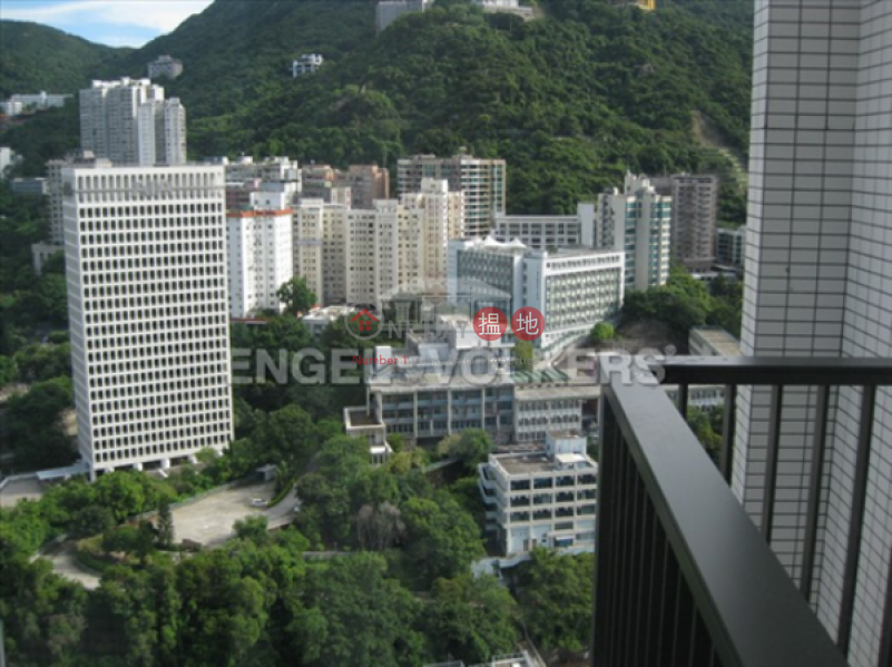 Property Search Hong Kong | OneDay | Residential, Sales Listings | 3 Bedroom Family Flat for Sale in Wan Chai