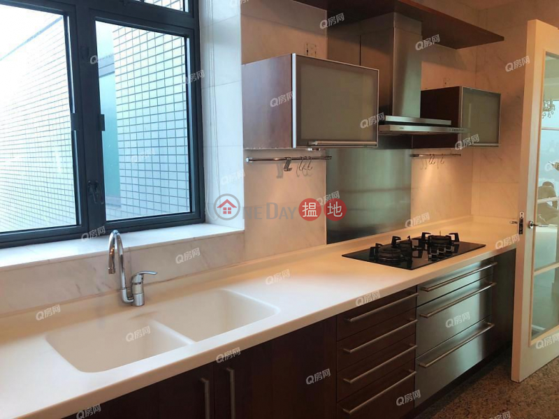 The Colonnade   3 bedroom High Floor Flat for Rent   The Colonnade 嘉崙臺 Rental Listings