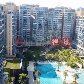 Park Circle   2 bedroom High Floor Flat for Rent Park Circle(Park Circle)Rental Listings (XG1406400237)_0
