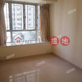 Floral Tower | 2 bedroom Low Floor Flat for Sale|Floral Tower(Floral Tower)Sales Listings (XGGD688400113)_0