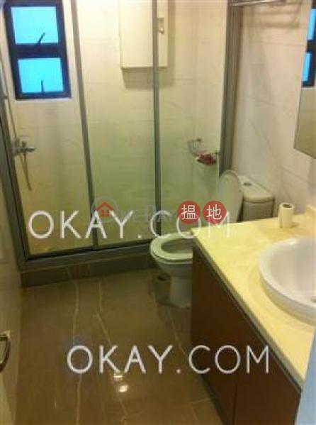 帝豪閣|低層|住宅出租樓盤HK$ 52,000/ 月