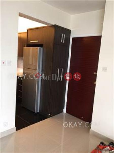 Practical 3 bedroom on high floor | Rental 2 Capevale Drive | Lantau Island | Hong Kong Rental | HK$ 27,000/ month