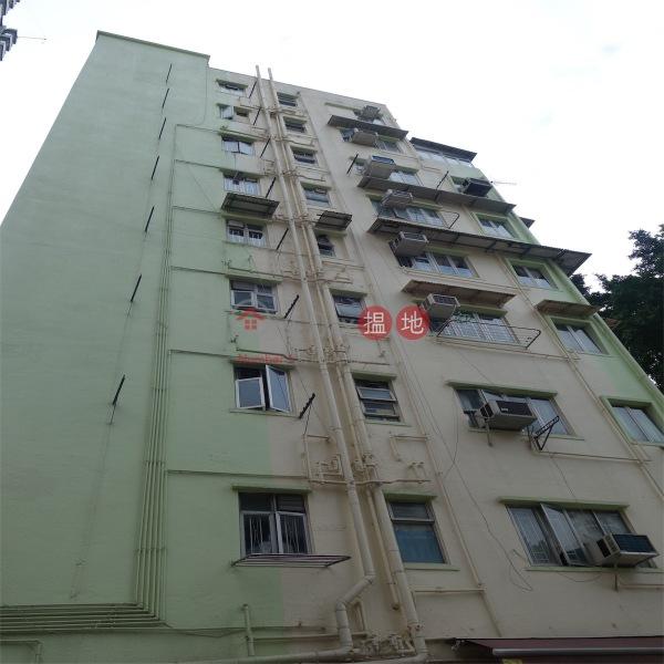 銅鑼灣道50-58號 (50-58 Tung Lo Wan Road) 銅鑼灣|搵地(OneDay)(4)