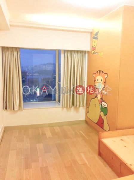 3房2廁,極高層,星級會所寶馬山花園出租單位-1寶馬山道 | 東區-香港|出租|HK$ 42,000/ 月