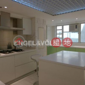 3 Bedroom Family Flat for Rent in Pok Fu Lam|Phase 3 Villa Cecil(Phase 3 Villa Cecil)Rental Listings (EVHK88312)_0