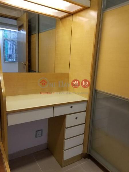 HK$ 20,000/ month | Kin Lee Building, Wan Chai District Flat for Rent in Kin Lee Building, Wan Chai