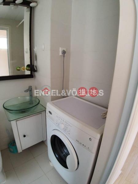 Jadestone Court Please Select, Residential | Rental Listings HK$ 19,000/ month