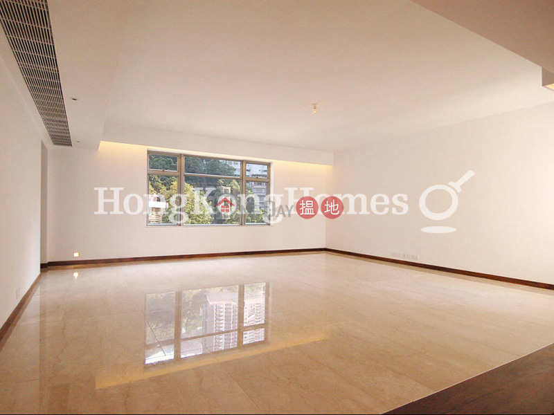 Expat Family Unit for Rent at Eva Court | 36 MacDonnell Road | Central District, Hong Kong Rental | HK$ 200,000/ month