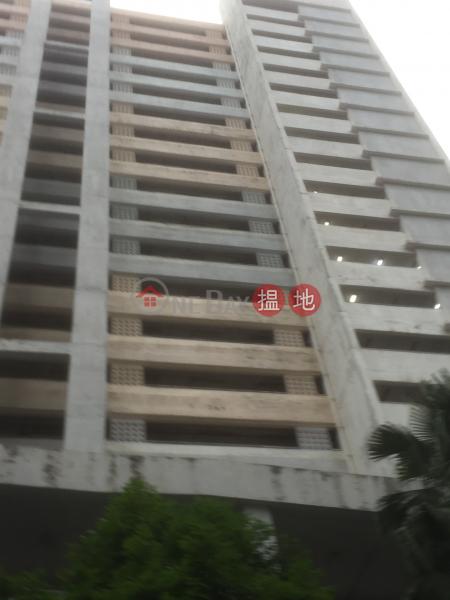寶林邨,寶儉樓7座 (Po Lam Estate, Po Kim House Block 7) 將軍澳|搵地(OneDay)(1)