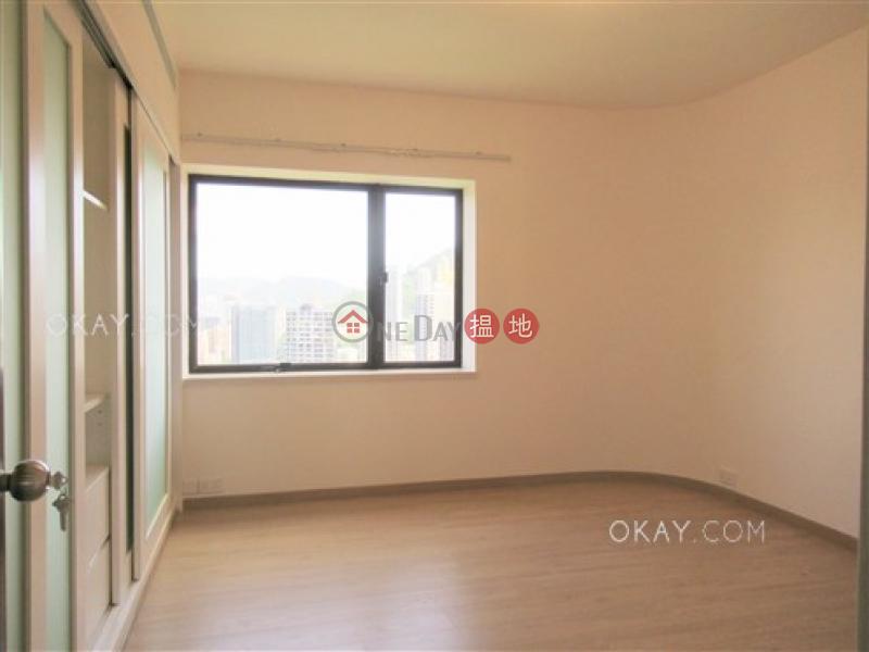 雅賓利大廈高層-住宅出售樓盤HK$ 9,800萬