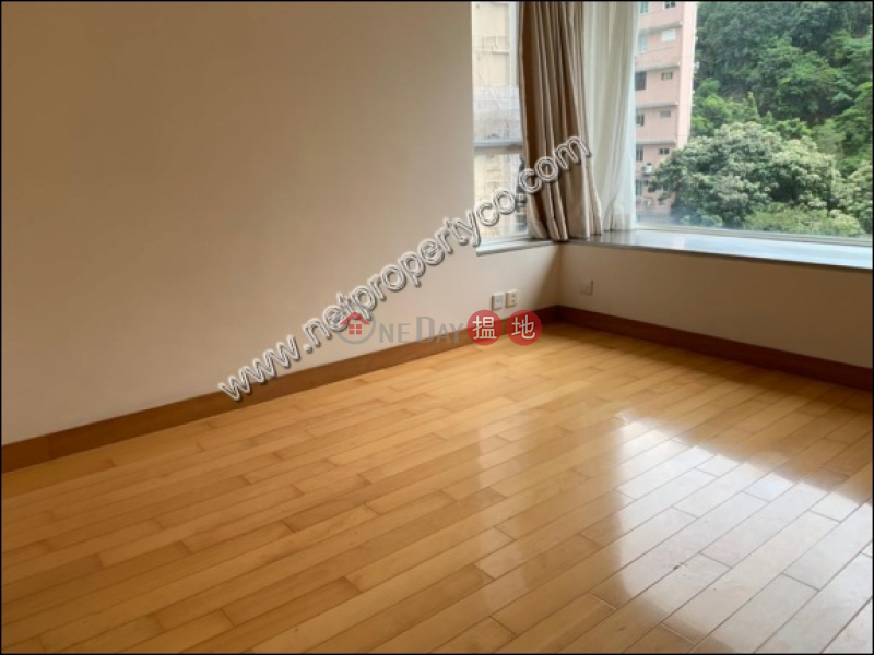 Star Crest Middle Residential, Rental Listings | HK$ 48,500/ month