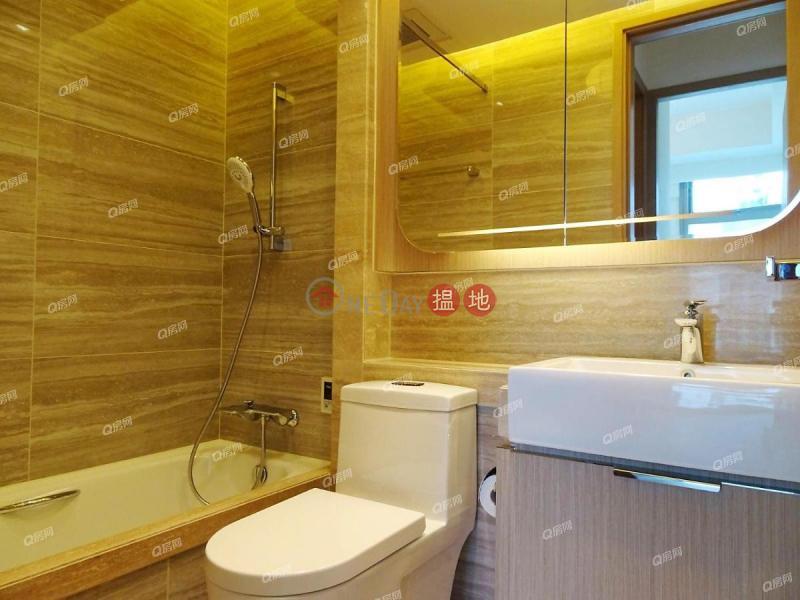 逸瓏海匯高層|住宅出租樓盤|HK$ 17,000/ 月
