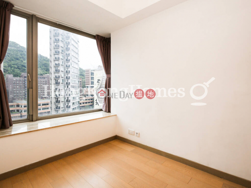 1 Bed Unit for Rent at High West, High West 曉譽 Rental Listings | Western District (Proway-LID137465R)