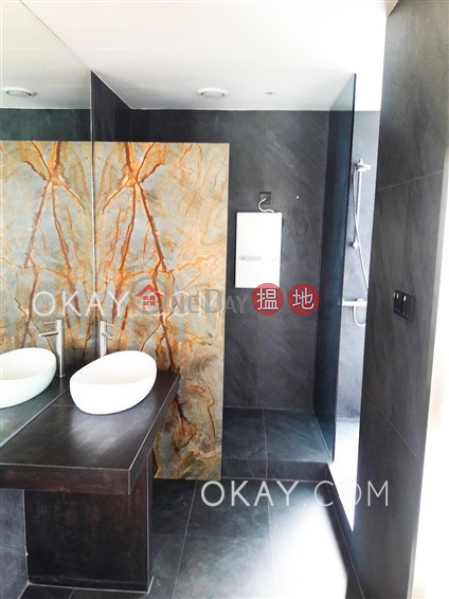 3房2廁,極高層,星級會所星域軒出租單位|星域軒(Star Crest)出租樓盤 (OKAY-R45273)