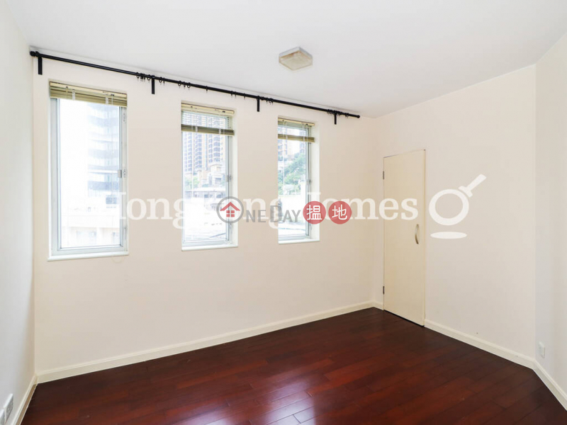 Empire Court Unknown | Residential | Rental Listings | HK$ 29,000/ month