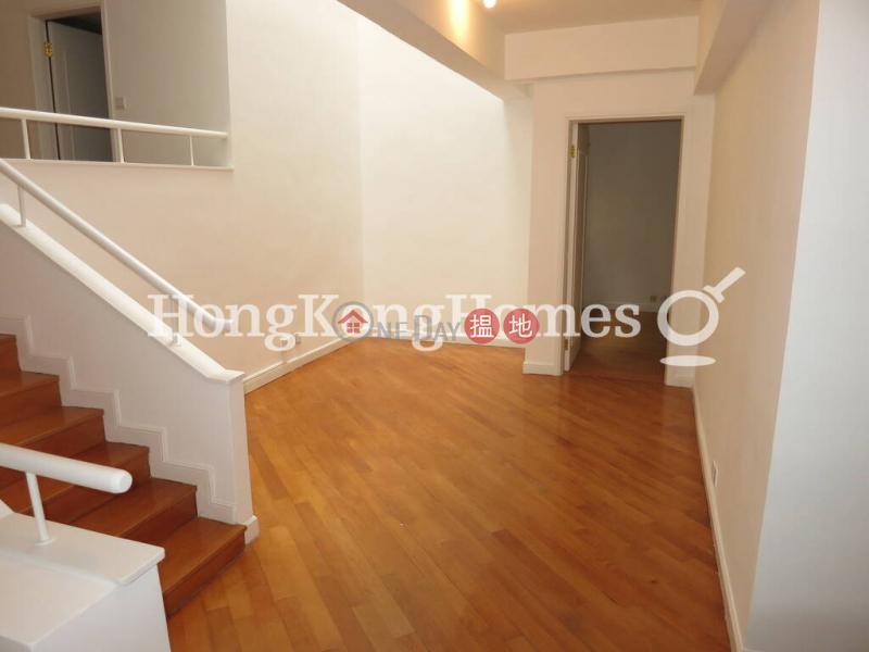 4 Bedroom Luxury Unit for Rent at Orient Crest | 76-84 Peak Road | Central District | Hong Kong Rental HK$ 125,000/ month