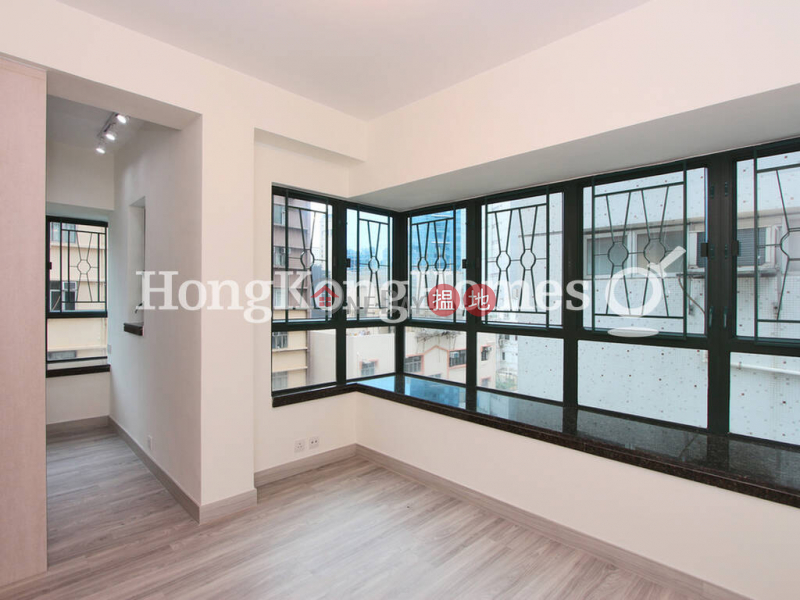 Dragon Court | Unknown | Residential Rental Listings HK$ 38,000/ month