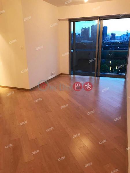 Park Circle中層-住宅出租樓盤-HK$ 15,000/ 月