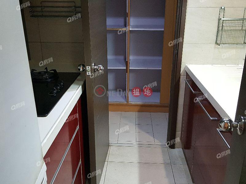 香港搵樓|租樓|二手盤|買樓| 搵地 | 住宅-出租樓盤|有匙即睇,全海景《嘉亨灣 5座租盤》