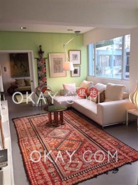 5房3廁,實用率高,極高層,連車位《滿峰台出售單位》|滿峰台(Monticello)出售樓盤 (OKAY-S294047)