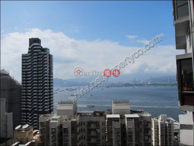 HK$ 32,800/ 月廣豐臺西區-廣豐臺