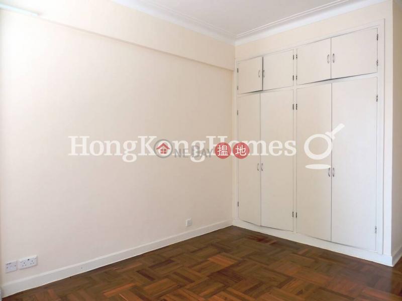 南郊別墅未知 住宅出租樓盤 HK$ 65,000/ 月