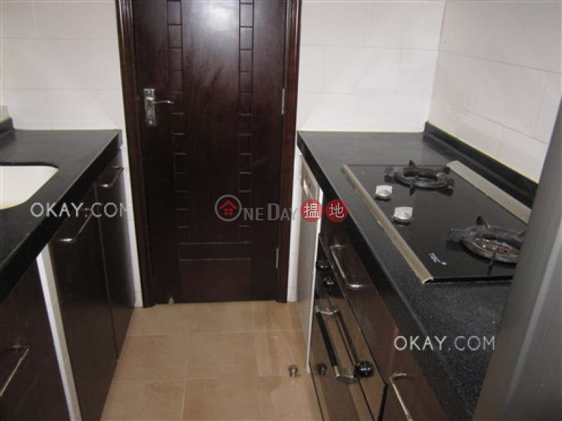 Yu Fung Building   Middle Residential Rental Listings   HK$ 32,000/ month