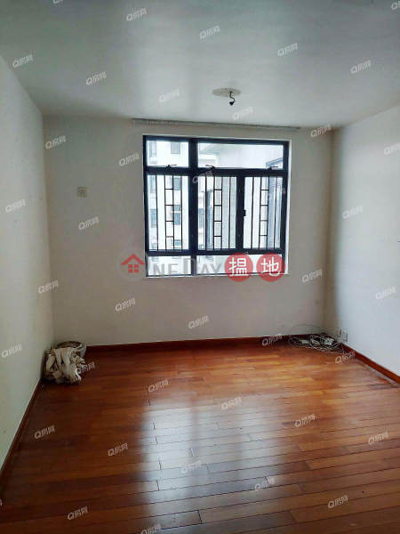 Property Search Hong Kong | OneDay | Residential Sales Listings | Heng Fa Chuen Block 31 | 3 bedroom Mid Floor Flat for Sale
