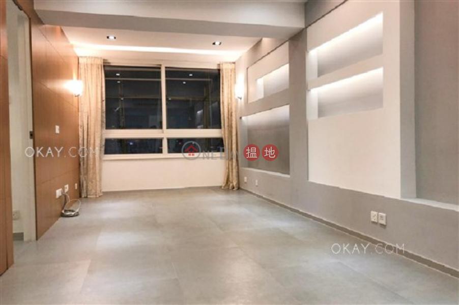 Bay View Mansion, High | Residential | Sales Listings | HK$ 17M