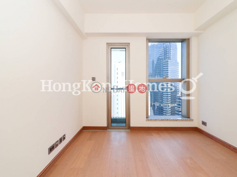 2 Bedroom Unit for Rent at My Central, My Central MY CENTRAL Rental Listings | Central District (Proway-LID181195R)
