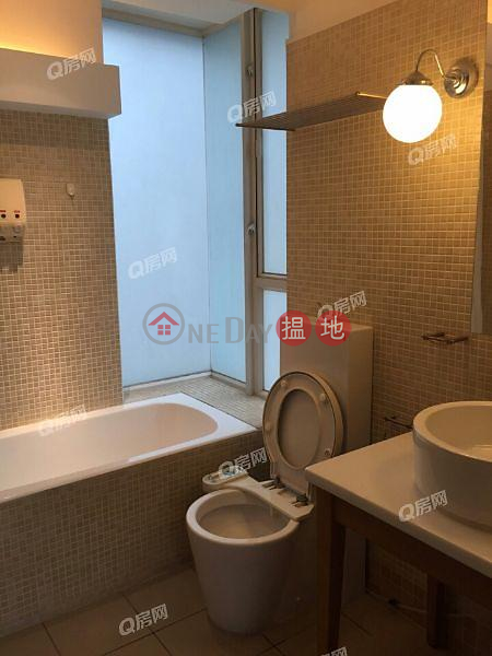 Property Search Hong Kong | OneDay | Residential, Rental Listings | Star Crest | 2 bedroom Mid Floor Flat for Rent