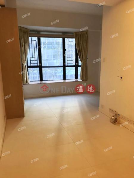 St Louis Mansion | Low Floor Flat for Sale | St Louis Mansion 雨時大廈 Sales Listings