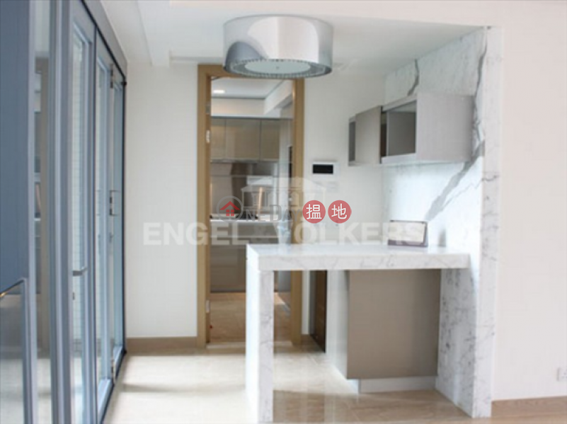 Property Search Hong Kong | OneDay | Residential | Rental Listings | 3 Bedroom Family Flat for Rent in Ap Lei Chau