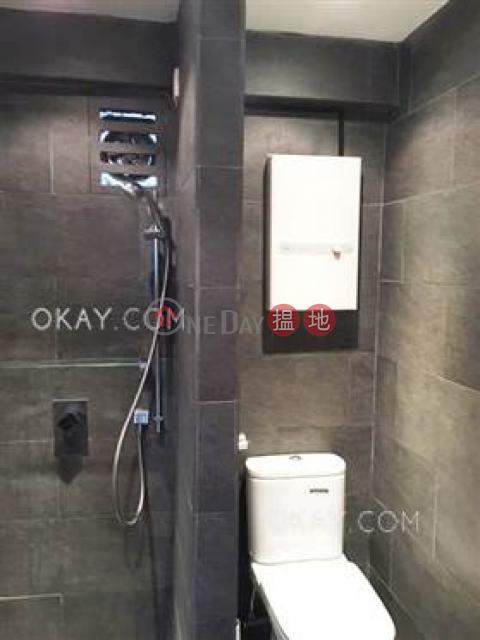 2房2廁,連車位《嘉逸居出售單位》|嘉逸居(Gallant Place)出售樓盤 (OKAY-S18164)_0