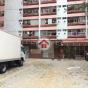 石籬(一)邨 石秀樓 (Shek Lei (I) Estate Shek Sau House) 葵青石篱街8號 - 搵地(OneDay)(3)