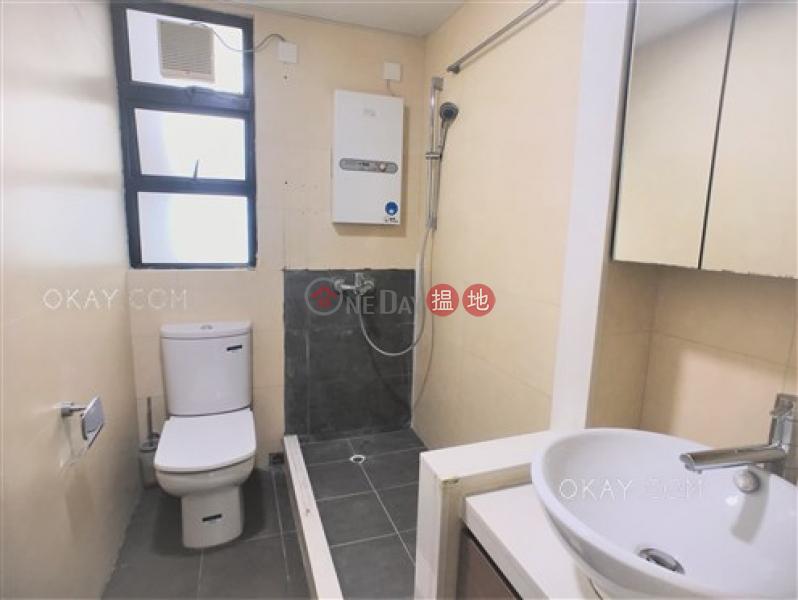 2房2廁,極高層《應彪大廈出售單位》|1-3卑利士道 | 西區|香港出售HK$ 1,930萬