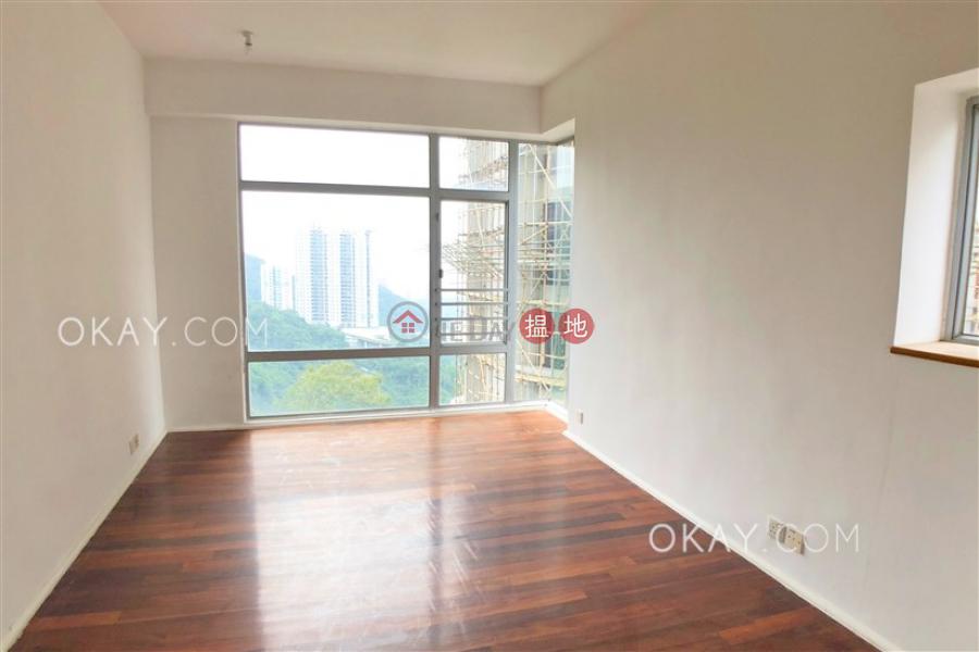 4房2廁,實用率高,海景,連車位《The Rozlyn出租單位》23淺水灣道 | 南區-香港-出租|HK$ 65,000/ 月