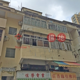 San Shing Avenue 73|新成路73號