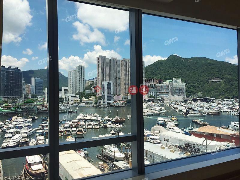 Larvotto | 1 bedroom Low Floor Flat for Sale | Larvotto 南灣 Sales Listings
